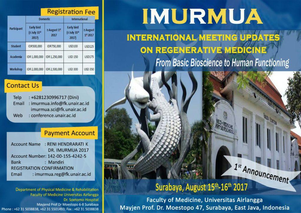 imurma-poster