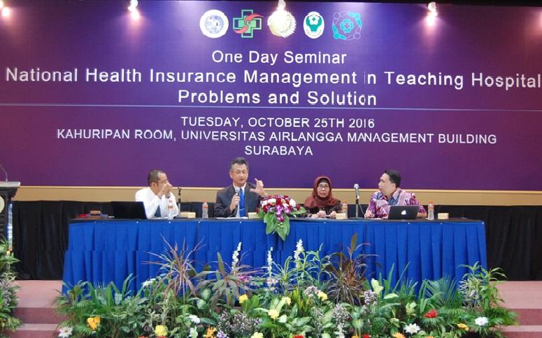 one-day-seminar